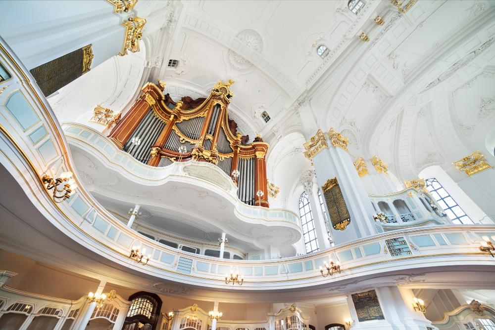 Instrukcja Episkopatu Polski o Muzyce Liturgicznej po Soborze Watykańskim II (8.02.1979r.)